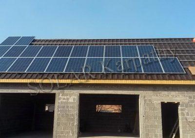 10-kVt-39-paneli-Minay-3