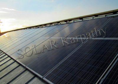10-kVt-40-paneley-20-solnechnyih-kollektorov-Karachin-3