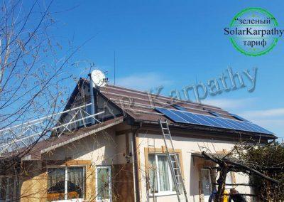 10-kVt-42-paneli-Kiblyaryi-3