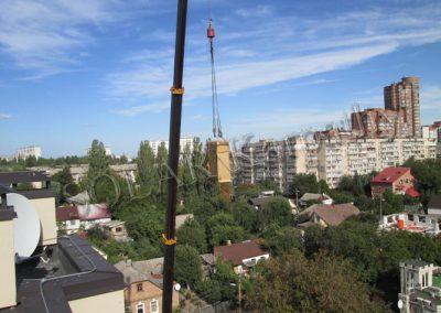 3-teplovyih-nasosa-Kiev-2