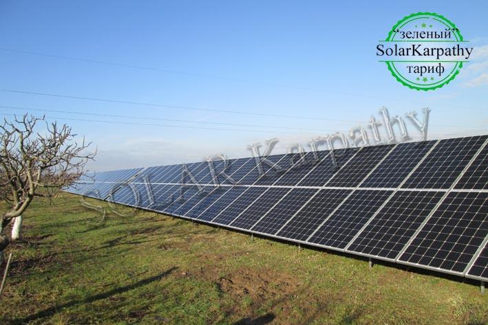 30-kVt-104-paneli-1-teplovoy-nasos-Kinchesh-2