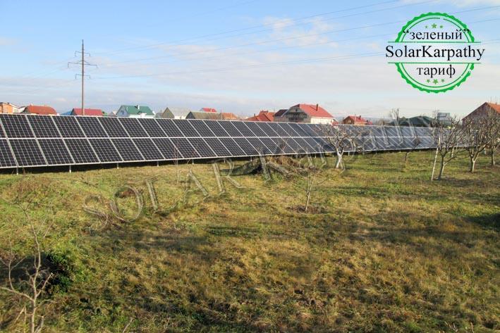 30-kVt-104-paneli-1-teplovoy-nasos-Kinchesh-3