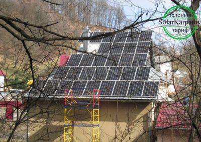 30-kVt-112-paneley-10-kVt-32-paneliOlhovtsyi-1
