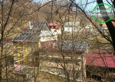 30-kVt-112-paneley-10-kVt-32-paneliOlhovtsyi-2