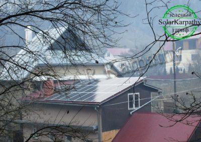 30-kVt-112-paneley-10-kVt-32-paneliOlhovtsyi-4