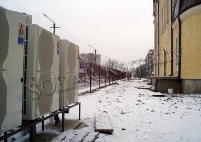65-kVt-3-teplovyih-nasosa-Mukachevo-2