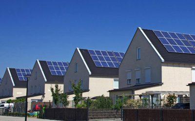 Солнечная энергетика: мифы и реальность