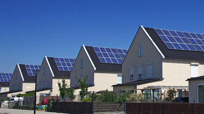 Сонячна енергетика: міфи і реальність