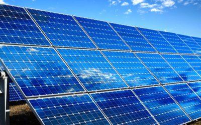 Солнечные батареи и вся правда о них