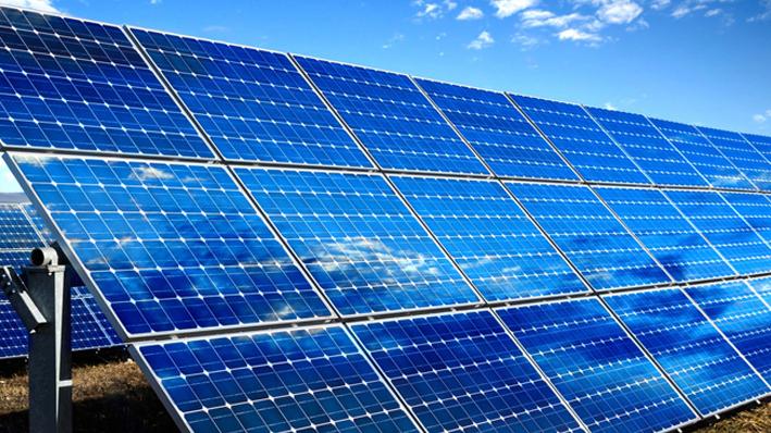 Сонячні батареї і вся правда про них