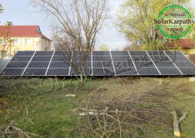 20-kVt-74-paneli-Rozovka-6