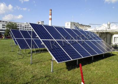 30-kVt-120-paneley-Jabil-Circui-Rozovka-5