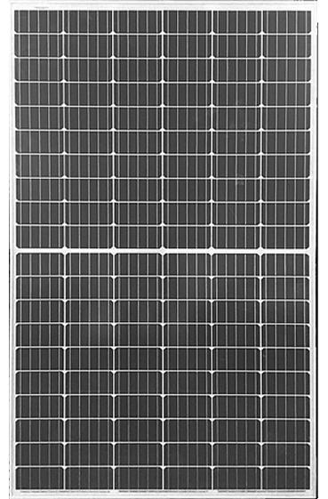 солнечные панели ABi-Solar купить недорого в Мукачево