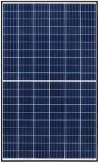 солнечные батареи ABi-Solar купить в Ужгороде