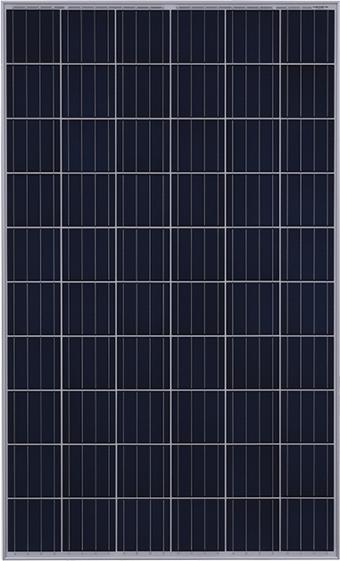 солнечные батареи JA-Solar купить в Ужгороде