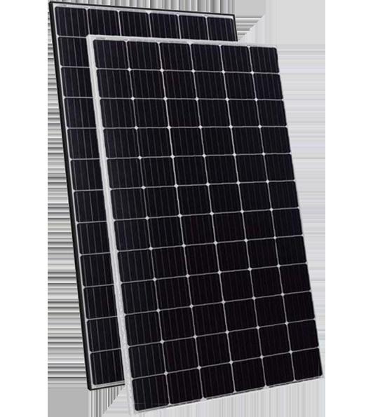 МонокристалічнІ сонячні батареї купити в Ужгороді