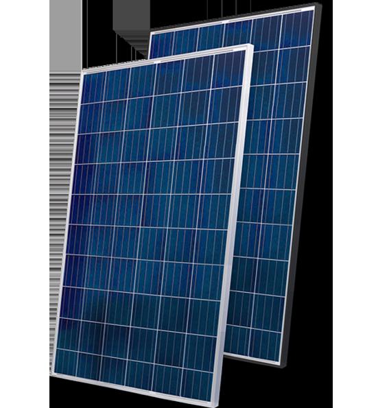 полікристалічні сонячні батареї купити в Ужгороді недорого