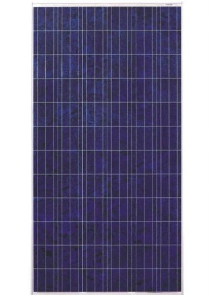 солнечные панели risen купить в Ужгороде недорого