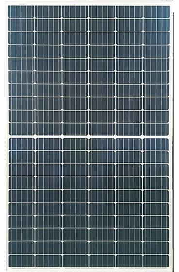 солнечные панели RisenP купить Закарпатье