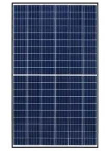 солнечные панели suntech купить в Ужгороде