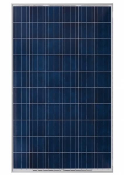 солнечные батареи Altek купить Закарпатье