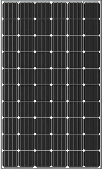 солнечные батареи suntech купить в Закарпатской области