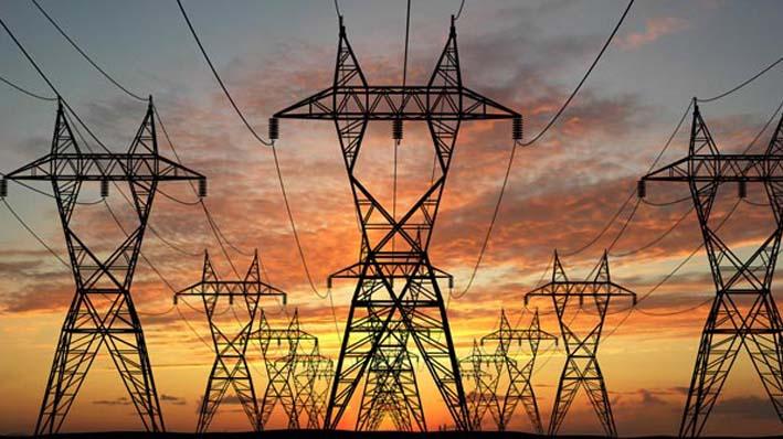 Зеленский призвал Раду отложить на год введение нового рынка электроэнергии
