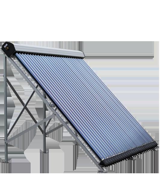 солнечный коллектор вакуумный Ужгород