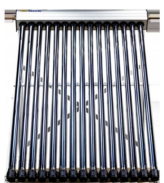 купить вакуумные солнечные коллекторы Закараптье