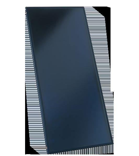 солнечный коллектор плоский купить Мукачево