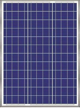 Солнечные батареи купить Ужгород