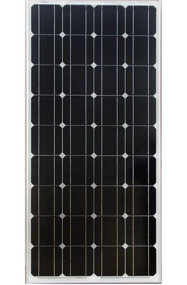 Сонячна панель Ужгород