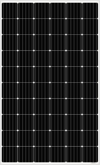 Солнечные батареи купить в Ужгороде