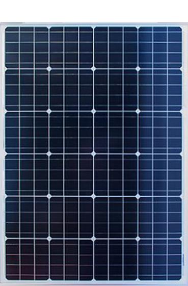Сонячні батареї Мукачево
