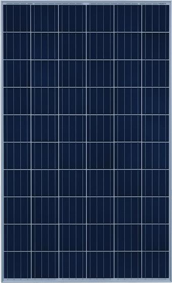 Солнечные батареи Мукачево купить