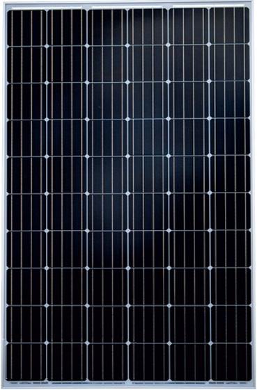 Сонячні батареї купити в Ужгороді