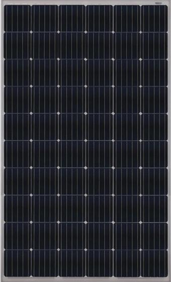 Солнечная батарея Закарпатье