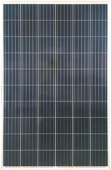 Сонячні батареї купити в Закарпаттї