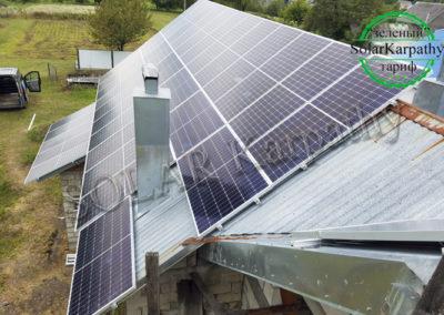 30-kVt-84-paneli-Podplesha-3