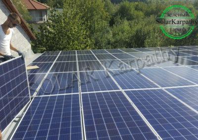 50-kVt-150-paneley-Konoplevtsyi-2