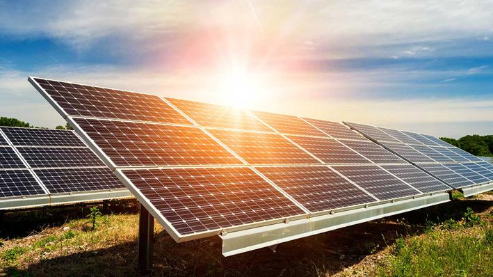 «Зеленое чудо» в энергетике Украины