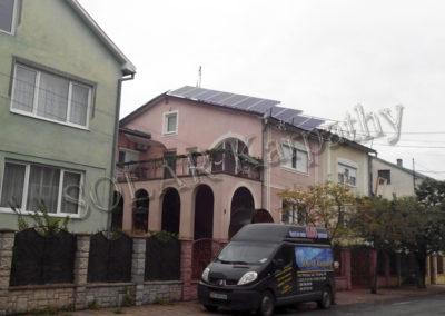 10-kVt-42-paneli-teplovoy-nasos-Mukachevo-1