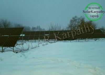 30-kvt-104-paneli-dulovo-4