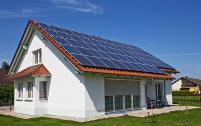 Экономия на электроэнергии: 10 эффективных способов