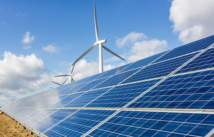 Почему солнечная энергия станет дешевле угля?