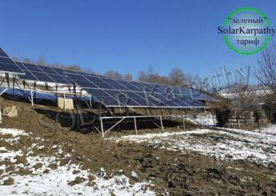 30-kVt-80-paneley-Lozyanskiy-3