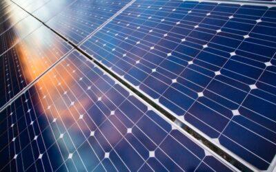 Сонячна енергетика Європи б'є рекорди завдяки коронавірус