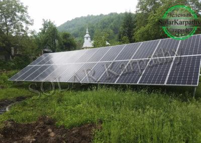 30-kVt-112-paneli-Beregovo-4