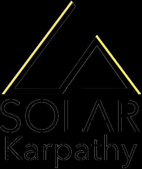 solarkarpathy
