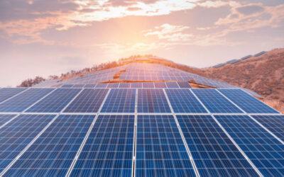 Розроблено новий спосіб збільшення вироблення електроенергії майже на 20%!
